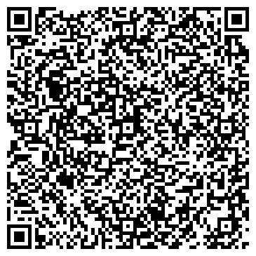 QR-код с контактной информацией организации Асия и компания, ТОО