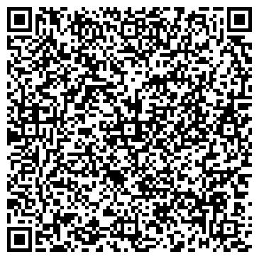 QR-код с контактной информацией организации I Petersen (Ай Петерсен), ТОО