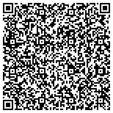 QR-код с контактной информацией организации Alligator IAB Astana (Аллигатор ИАБ Астана), ТОО