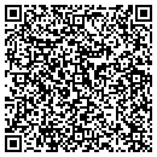 QR-код с контактной информацией организации УКРМЕТИЗПОСТАЧ
