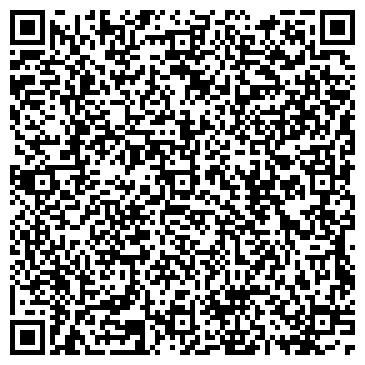 QR-код с контактной информацией организации ДБ Секьюритиз Казахстан, ОАО