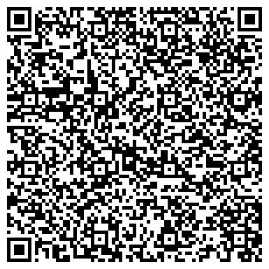 QR-код с контактной информацией организации Витрейд Сервис (Vitrade Service), ТОО