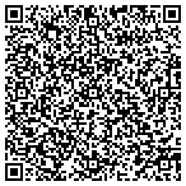 QR-код с контактной информацией организации Asiakedenbrok (Азиякеденброк), ТОО