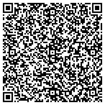 QR-код с контактной информацией организации ШКОЛА № 1355