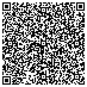 QR-код с контактной информацией организации Investment (Инвестмент), ИП