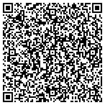 QR-код с контактной информацией организации АстанагорНПЦзем, ДГП