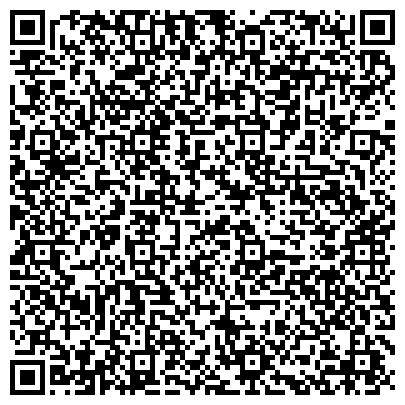 QR-код с контактной информацией организации Realkom Агентство Недвижимости, ИП