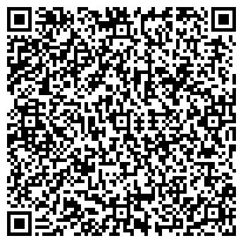 QR-код с контактной информацией организации Абсолют Алматы, ТОО