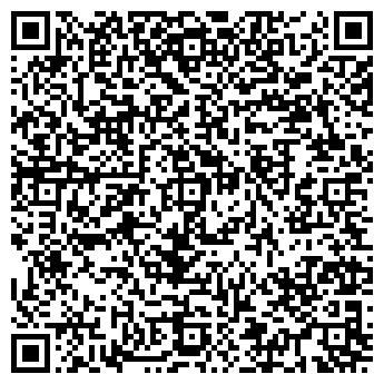 QR-код с контактной информацией организации Сарыарка-Алуан, ТОО