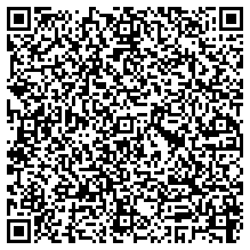 QR-код с контактной информацией организации Innova Investment (Иннова), ТОО