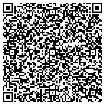 QR-код с контактной информацией организации Инком-Недвижимость Алматы, ТОО