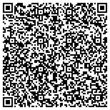QR-код с контактной информацией организации HOUSE-PV Агентство недвижимости, ИП
