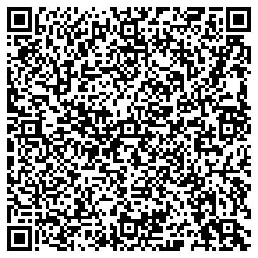 QR-код с контактной информацией организации Abal (Абал), ТОО