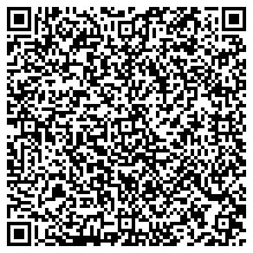 QR-код с контактной информацией организации Мир Недвижимости, ИП