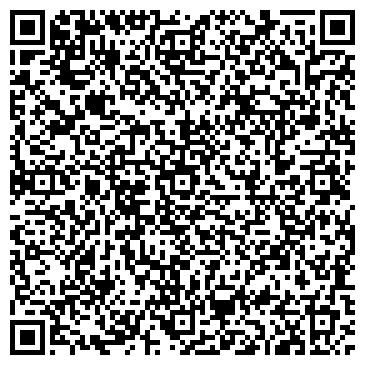 QR-код с контактной информацией организации Алуа риэлти, Компания