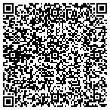 QR-код с контактной информацией организации Appel Realety (Аппл Реалити),ТОО
