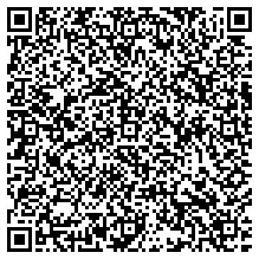 QR-код с контактной информацией организации Компания Актау Жан, ТОО