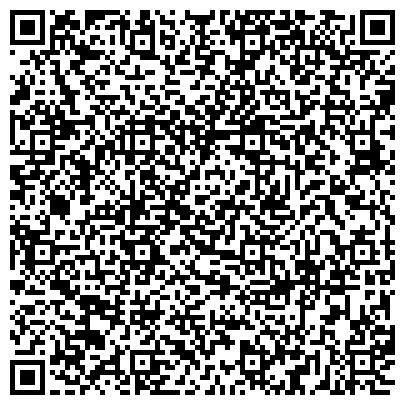 QR-код с контактной информацией организации Экспертное консультационное оценочное предприятие, ТОО