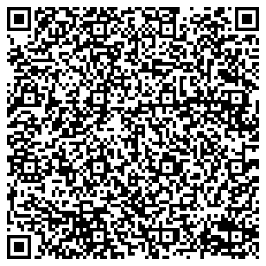 QR-код с контактной информацией организации Royal Estate (Роял Эстейт), Агентство недвижимости