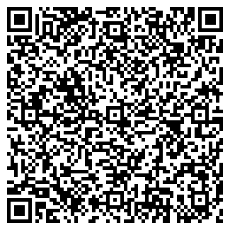 QR-код с контактной информацией организации ЯРСТ, ЗАО
