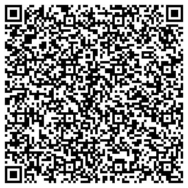 QR-код с контактной информацией организации Profi Town (Профи Таун), ТОО