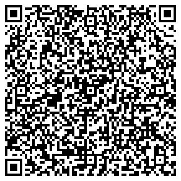QR-код с контактной информацией организации Аяк Киiм, ТОО