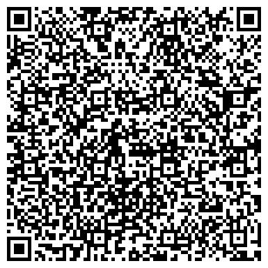 QR-код с контактной информацией организации Retail Development (Ретаил Девелопмент), ТОО