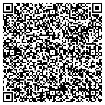 QR-код с контактной информацией организации КАРАВАНСКИЙ СПИРТЗАВОД, ГП