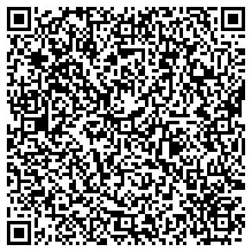QR-код с контактной информацией организации Торговый дом Рената, ИП