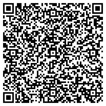 QR-код с контактной информацией организации Вайтюлевич И. В., ИП