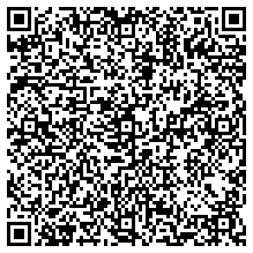 QR-код с контактной информацией организации Talipoff ТЦ (Талипофф ТЦ), ТОО