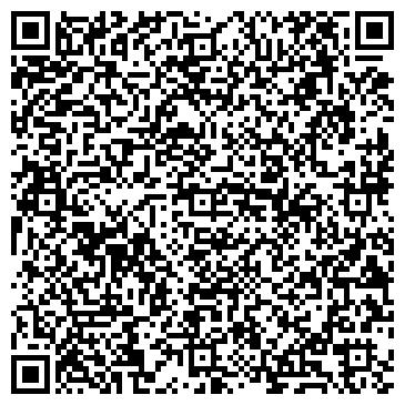 QR-код с контактной информацией организации Жабченко В. С., ИП