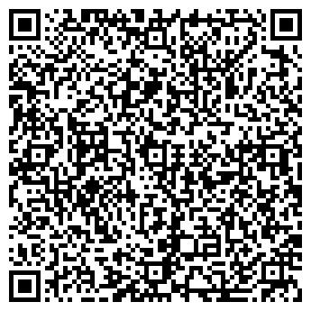QR-код с контактной информацией организации LED экран (ЛЕД экран), ИП