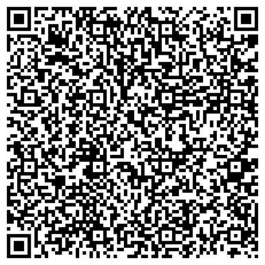 QR-код с контактной информацией организации Hotel Central, ИП