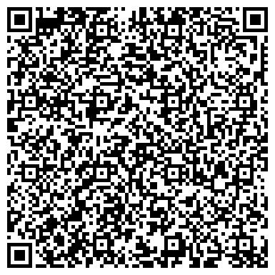 QR-код с контактной информацией организации Home Hotel (Хом хотел), ИП