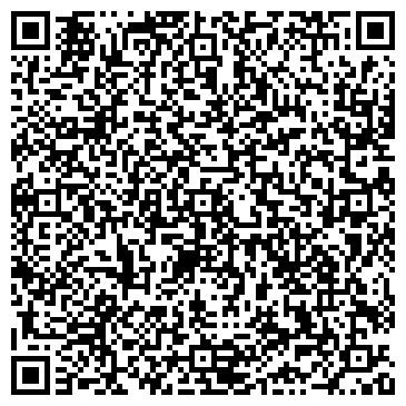 QR-код с контактной информацией организации Центр Недвижимости Табыс, ТОО
