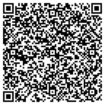 QR-код с контактной информацией организации Фецкович К. Э., ИП