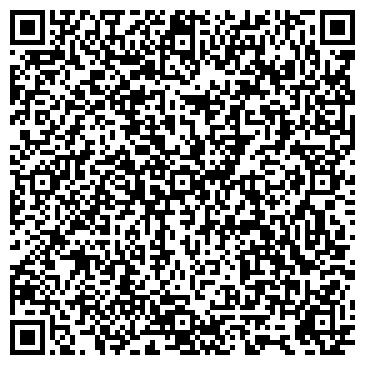 QR-код с контактной информацией организации Минскрент (Minskrent), Компания