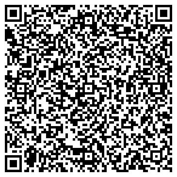QR-код с контактной информацией организации ФАКЕЛ, МАКЕЕВСКИЙ ЗАВОД, ОАО