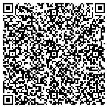 QR-код с контактной информацией организации Касымов Р.С., ИП