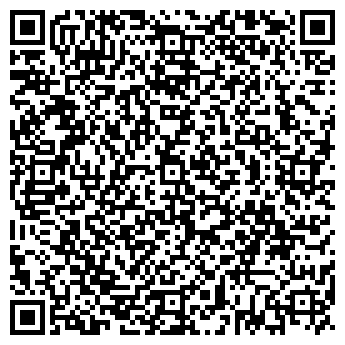 QR-код с контактной информацией организации BEKHAN (Бэкхэн), ИП