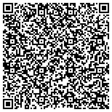 QR-код с контактной информацией организации ШКОЛА № 1961