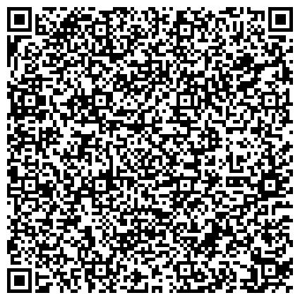 QR-код с контактной информацией организации ГК Express Room (Экспресс Рум), ИП
