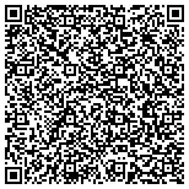 QR-код с контактной информацией организации Козловский А. В., Предприниматель