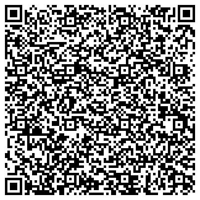QR-код с контактной информацией организации Бобруйск-Арена, ГС УСУ ДЮСШ по хоккею с шайбой