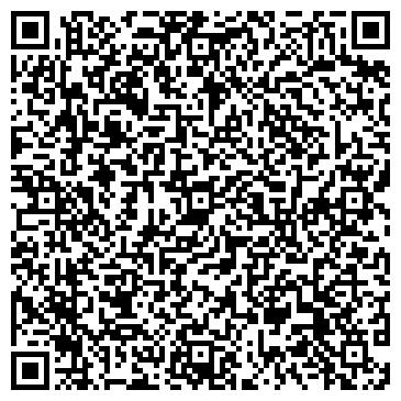 QR-код с контактной информацией организации Samal Properties (Самал Пропертиз), ТОО
