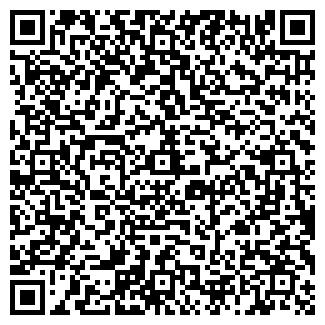 QR-код с контактной информацией организации Матчанов, ТОО