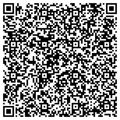 QR-код с контактной информацией организации Бизнес центр Rent&Rental, ТОО