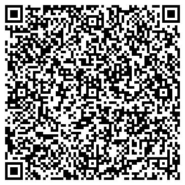 QR-код с контактной информацией организации КЛАРА-ЦЕНТР САПАР, ТОО
