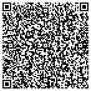 QR-код с контактной информацией организации Аллегро, ООО ПКФ